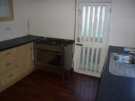 3 bedroom property to rent in Kent Street, Grangetown...