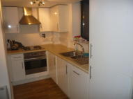 COWBRIDGE ROAD EAST Flat to rent