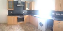 3 bed Maisonette in Llandaff Road, Canton...
