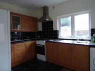 5 bedroom End of Terrace property in Penarth Road, Cardiff...
