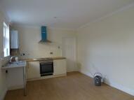 2 bedroom Terraced house to rent in Cambridge Street...