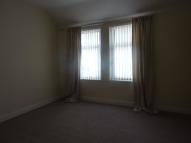 3 bed Terraced home to rent in Ninian Park Road...