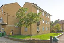1 bed Flat in Seeley Drive...