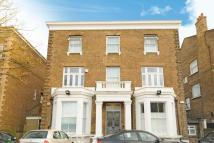 Thurlow Park Road Flat for sale