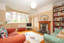 4 bed Terraced house in Auckland Hill...