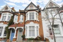 4 bed Terraced property for sale in Tulsemere Road...