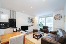 2 bed Flat for sale in Thurlow Park Road...