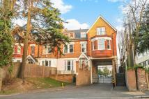 2 bedroom Flat for sale in Pagoda Grove...