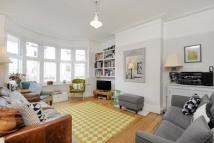 3 bed Terraced home for sale in Hexham Road, West Norwood