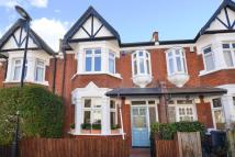 5 bed Terraced property in Hexham Road, West Norwood