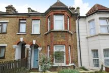 3 bed Terraced home for sale in St. Cloud Road...