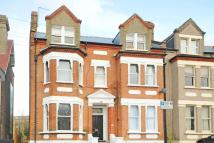 St. Faiths Road Flat for sale