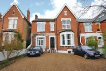 8 bedroom Detached property in Chatsworth Way...