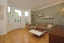 Flat for sale in St. Julians Farm Road...