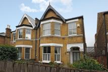 4 bed semi detached home in South Croxted Road...