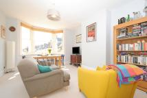 Deronda Road Flat for sale