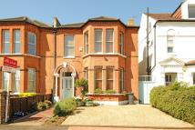 4 bed semi detached property for sale in Rosendale Road...