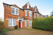 2 bed Flat in Chatsworth Way...