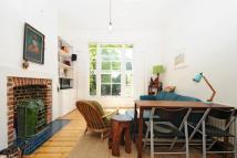1 bed Flat for sale in Rosendale Road...