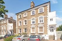 Flat for sale in Maley Avenue...