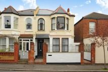 Thurlestone Road Terraced property for sale