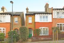 3 bedroom semi detached home for sale in Casewick Road...