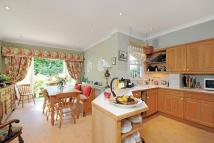 5 bedroom semi detached property for sale in Lanercost Road...