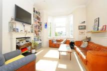 3 bed Terraced house for sale in Elmcourt Road...