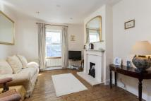 2 bedroom Terraced property in Elder Road, West Norwood