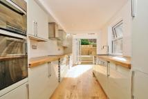 4 bed Terraced property in Clive Road, West Dulwich