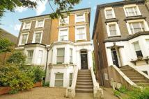 1 bedroom Flat in Thurlow Park Road...