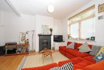 2 bed End of Terrace house for sale in Robson Road, West Norwood
