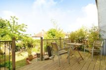 5 bedroom Terraced house for sale in Royal Circus...