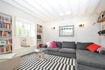 1 bedroom Detached property for sale in St. Julians Farm Road...