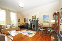 3 bedroom Flat for sale in St. Julians Farm Road...