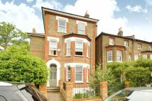 6 bed Detached property for sale in Avenue Park Road...
