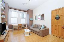 Flat for sale in Ullswater Road...