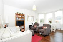 Flat in Deronda Road, Herne Hill