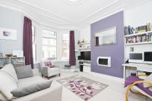 Maisonette for sale in Harpenden Road...