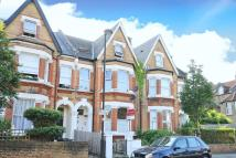 2 bedroom Flat for sale in Deerbrook Road...