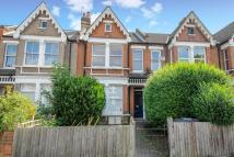 3 bedroom Flat in Clive Road, West Dulwich