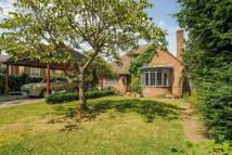 Detached home for sale in Canterbury Grove...