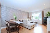 Flat for sale in Trinity Rise, Brixton
