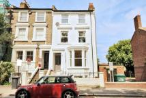 1 bed Flat for sale in Park Hall Road...