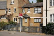 3 bed semi detached house for sale in Hamilton Road...