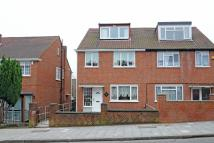 5 bedroom semi detached house in Canterbury Grove...