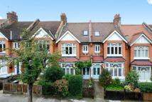 5 bedroom Terraced house in Trinity Rise, Tulse Hill