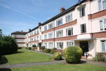 Flat for sale in Manor Vale...