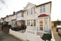 3 bed semi detached house for sale in Springvale Avenue...
