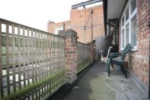 1 bed Flat in York Parade, Brentford...